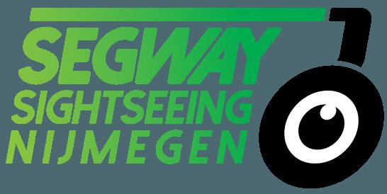 Segway-Nijmegen