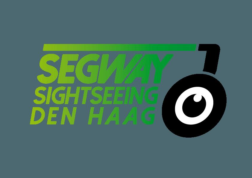 Segway_DenHaag_logo_cmyk_verloop_DEF