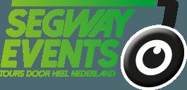 Segway Events