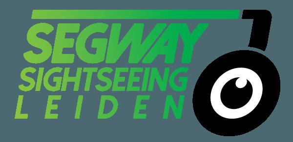 segway_leiden-600px